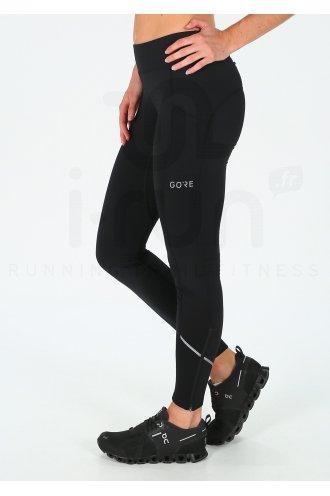 Gore Wear R3 Thermo W