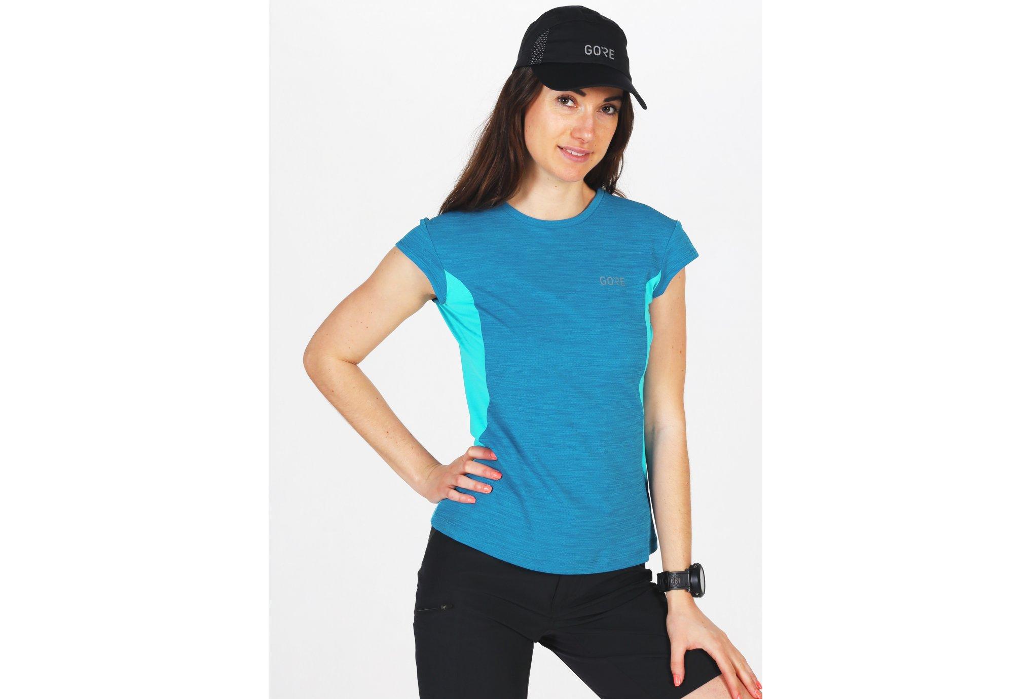 Gore Wear R3 W Diététique Vêtements femme