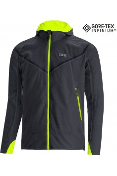 Gore Wear R5 Gore-Tex Infinium Insulated M