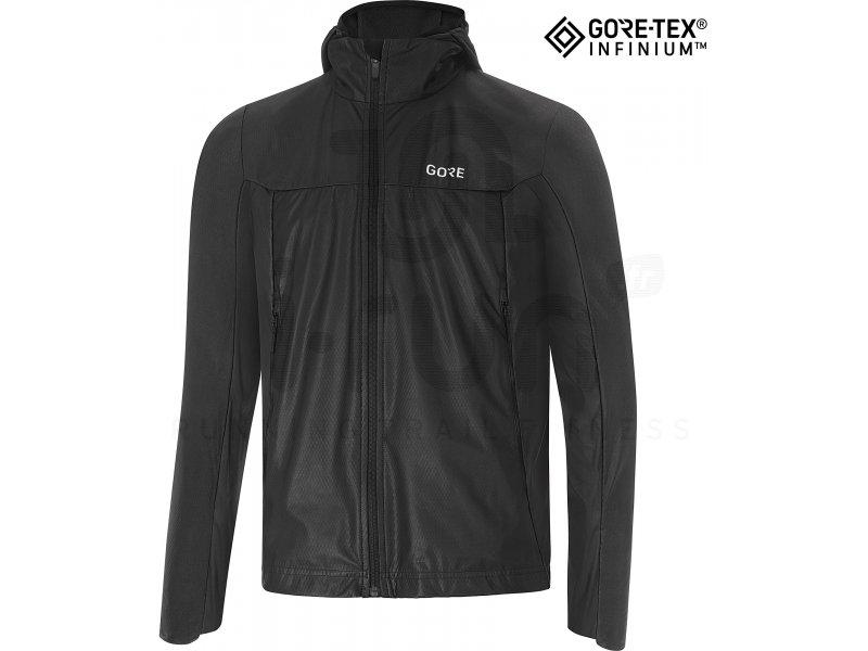 M Running Gore R5 Wear Vestes Tex Vêtements Infinium Homme vvwRnTx