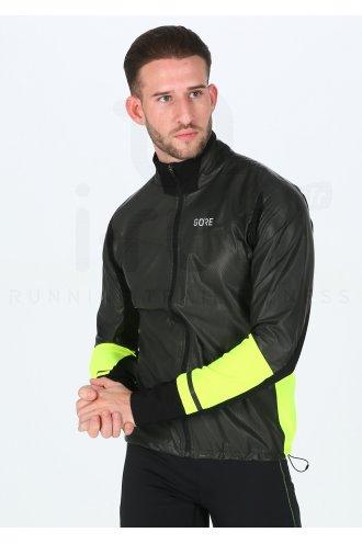 Gore Wear R5 Gore-Tex Infinium Soft Lined M
