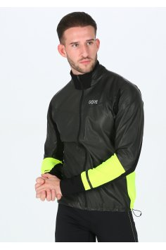 Gore Wear R5 Gore-Tex Infinium Soft Lined M