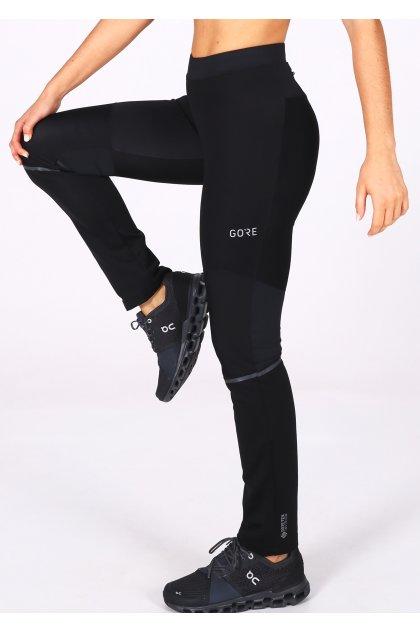 Gore Wear pantalón R5 Gore-Tex Infinium M
