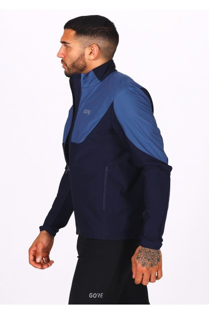 Gore Wear chaqueta R5 Gore Windstopper