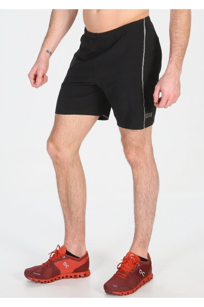 Gore Wear Pantalón corto R5 Light