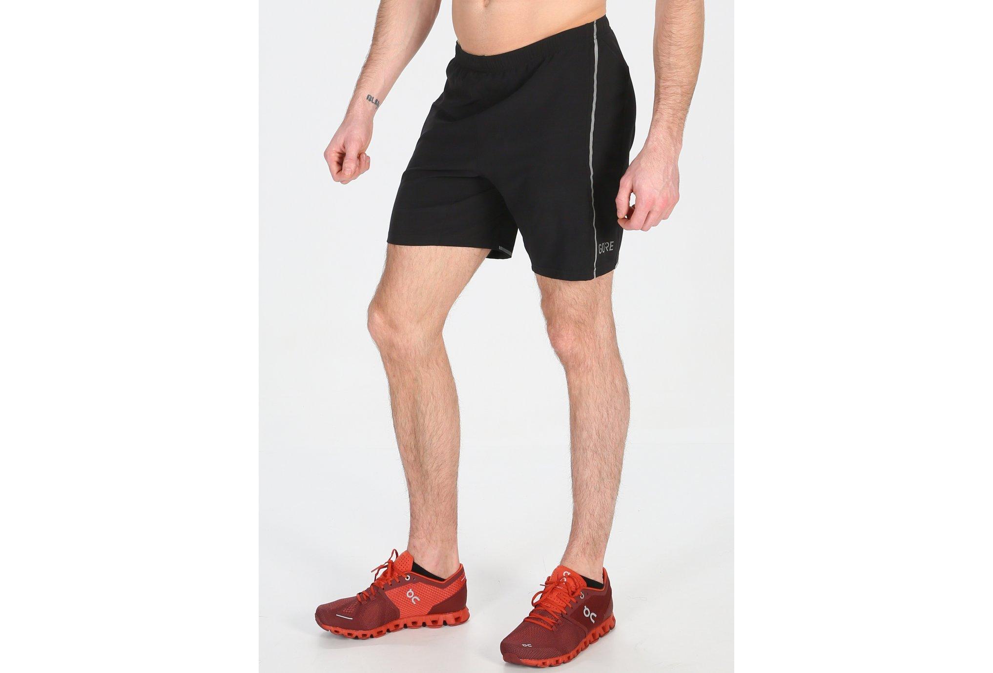 Gore Wear R5 Light M vêtement running homme