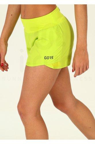 Gore Wear R5 Light W