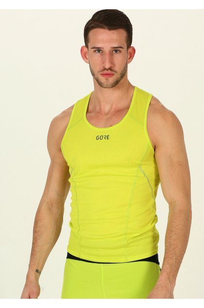 Gore Wear Camiseta de tiranes R5