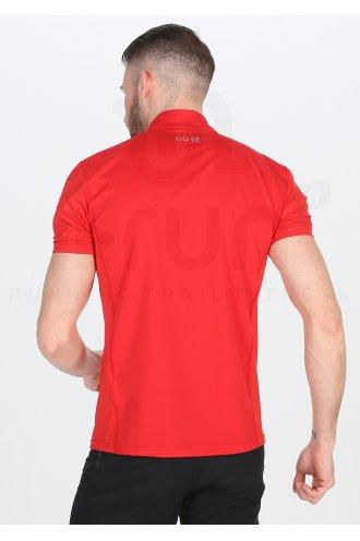 Gore Wear R5 Zip M
