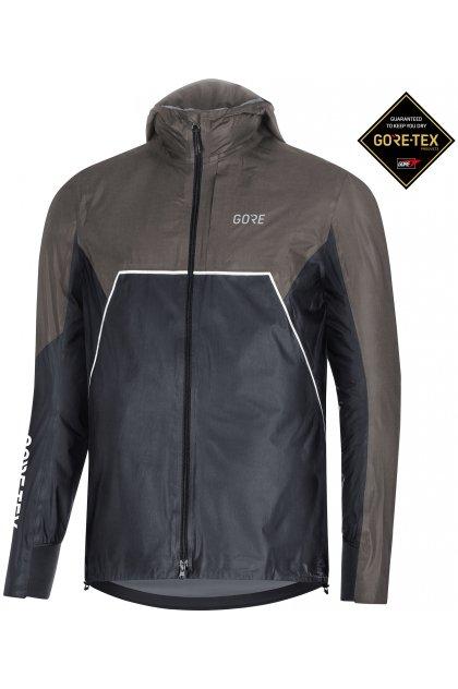 Gore Wear Chaqueta R7 Gore-Tex Shakedry