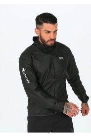 Gore Wear R7 Gore-Tex Shakedry M