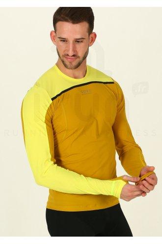 Gore Wear Tee-Shirt Fusion M