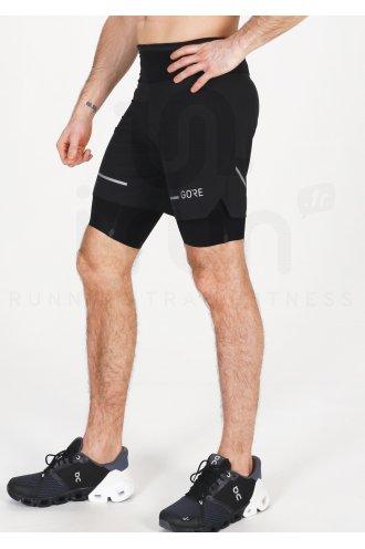 Gore Wear Ultimate 2 en 1 M