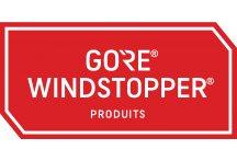 Gore Wear Chaqueta AIR WindStopper Soft Shell