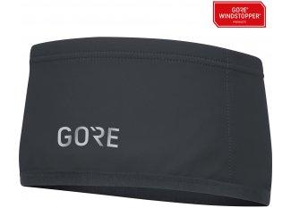 Gore Wear Cinta para el pelo Windstopper