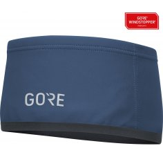 Gore Wear Windstopper