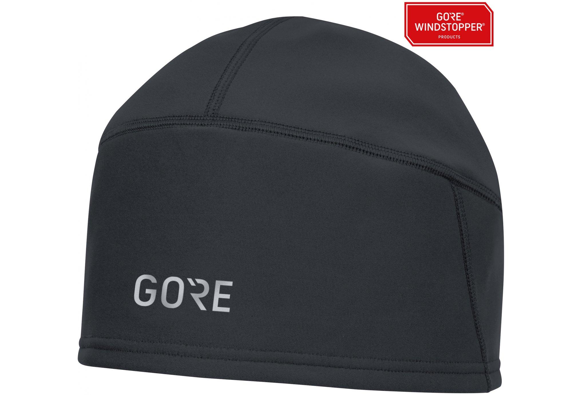 Gore Wear Windstopper Beanie Bonnets / Gants