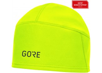 Gore Wear gorro Windstopper Beanie