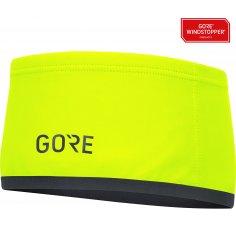 Gore Wear Windstopper