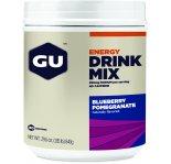 GU Boisson Energy Drink Mix - Myrtille