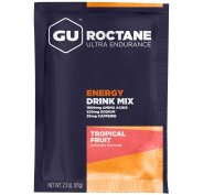 GU Boisson Roctane Ultra Endurance - Fruit tropical