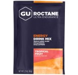 GU Boisson Roctane Ultra Endurance - Fruit tropical