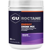 GU Boisson Roctane Ultra Endurance - Raisin
