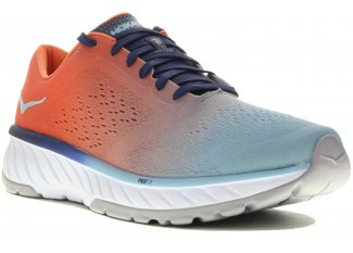 Hoka One One Cavu 2