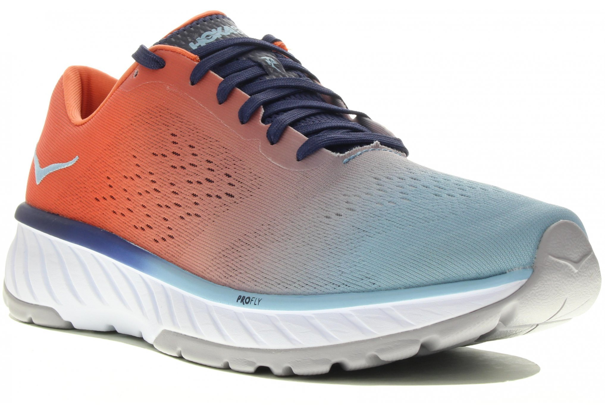 Hoka One one cavu 2 m chaussures homme