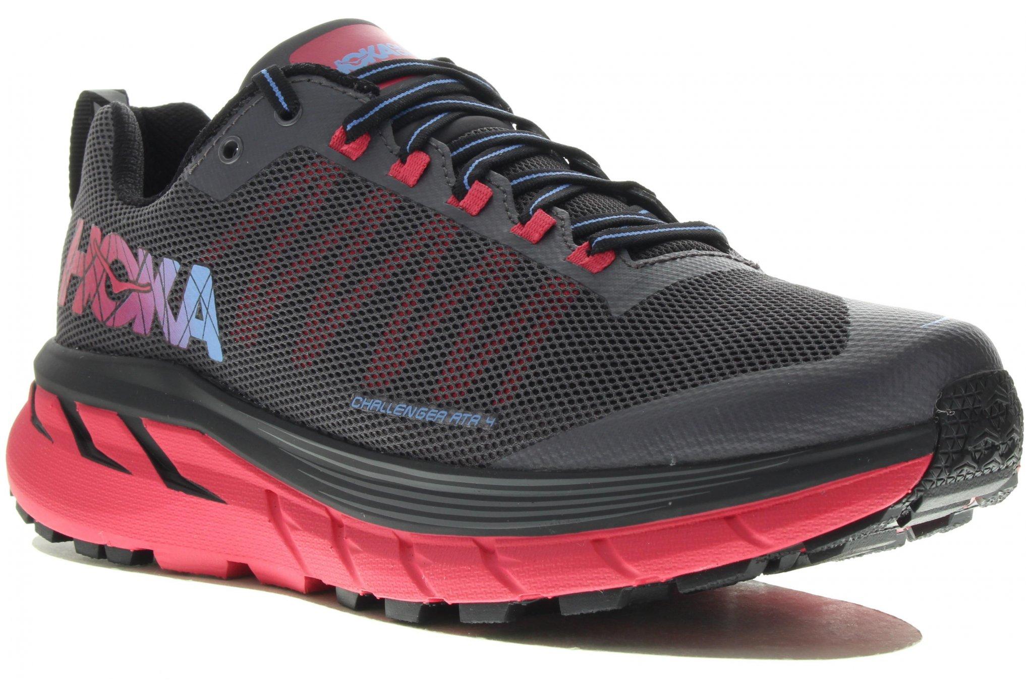 Black Friday I Run 2019: Ofertas en zapatillas running y