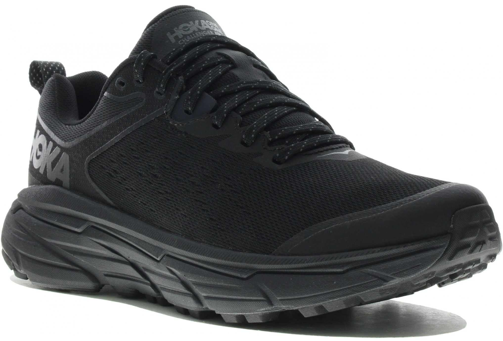 Hoka One One Challenger ATR 6 M Chaussures homme