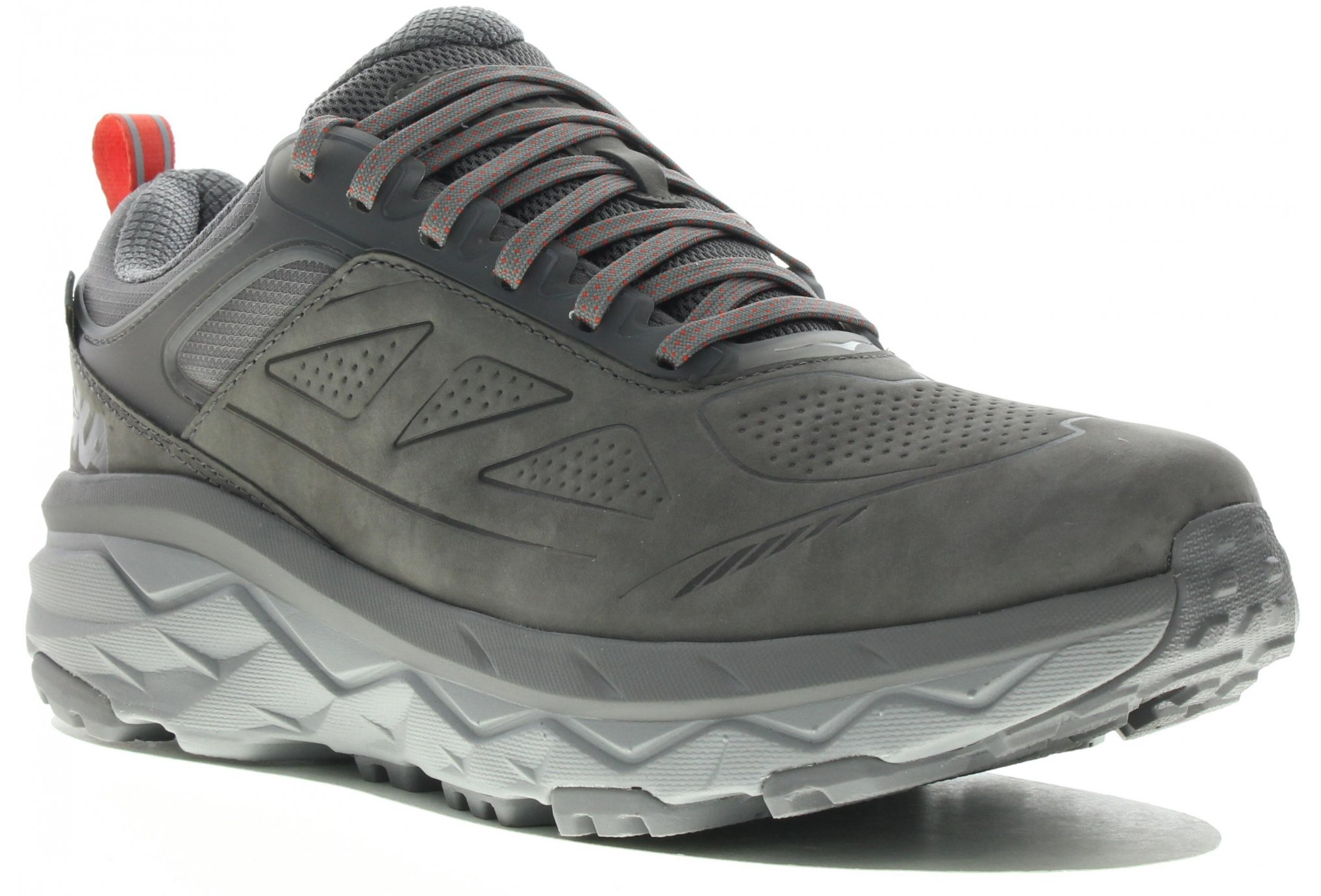 Hoka One One Challenger Low Gore-Tex M Chaussures homme