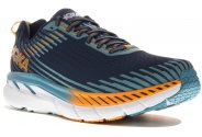 Hoka One One Clifton 5  Wide M