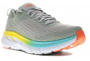 Hoka One One Clifton 5  Wide W