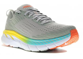 Hoka One One Clifton 5 Wide
