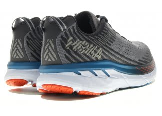 Hoka One One Clifton 5