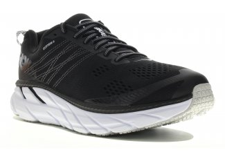 Hoka One One Clifton 6 Wide