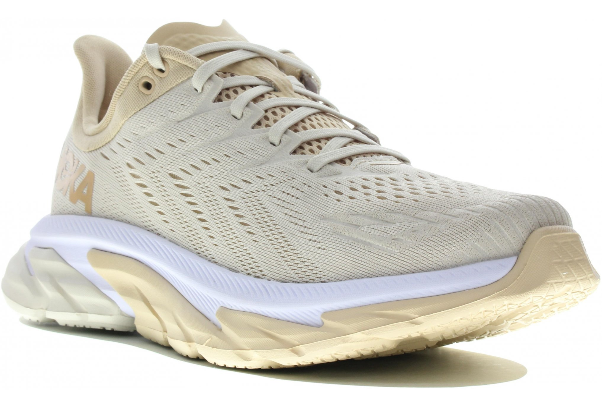 Hoka One One Clifton Edge M Chaussures homme