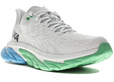 Hoka One One Clifton Edge M