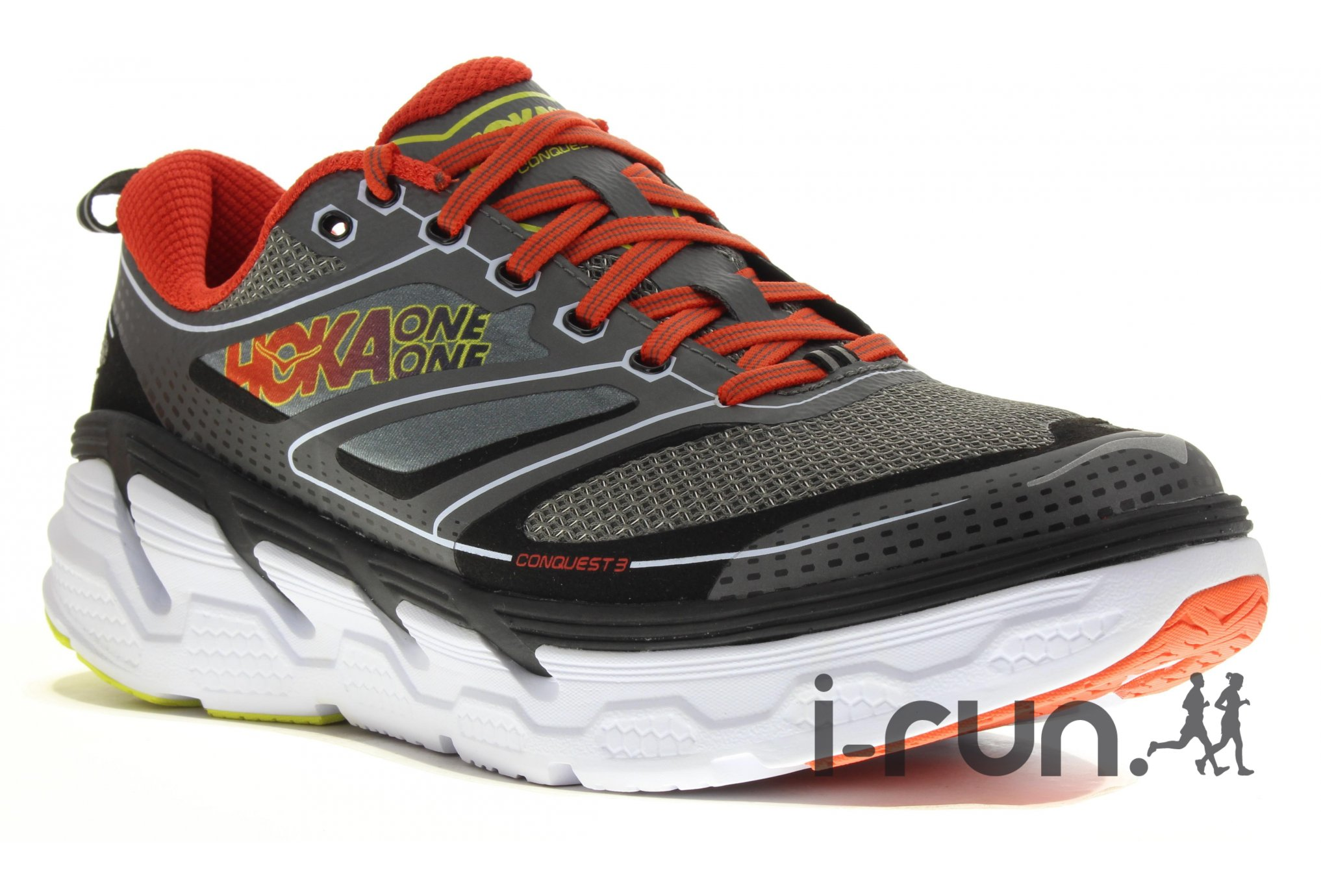 Hoka One One Conquest 3