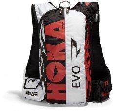 Hoka One One Evo R 17L