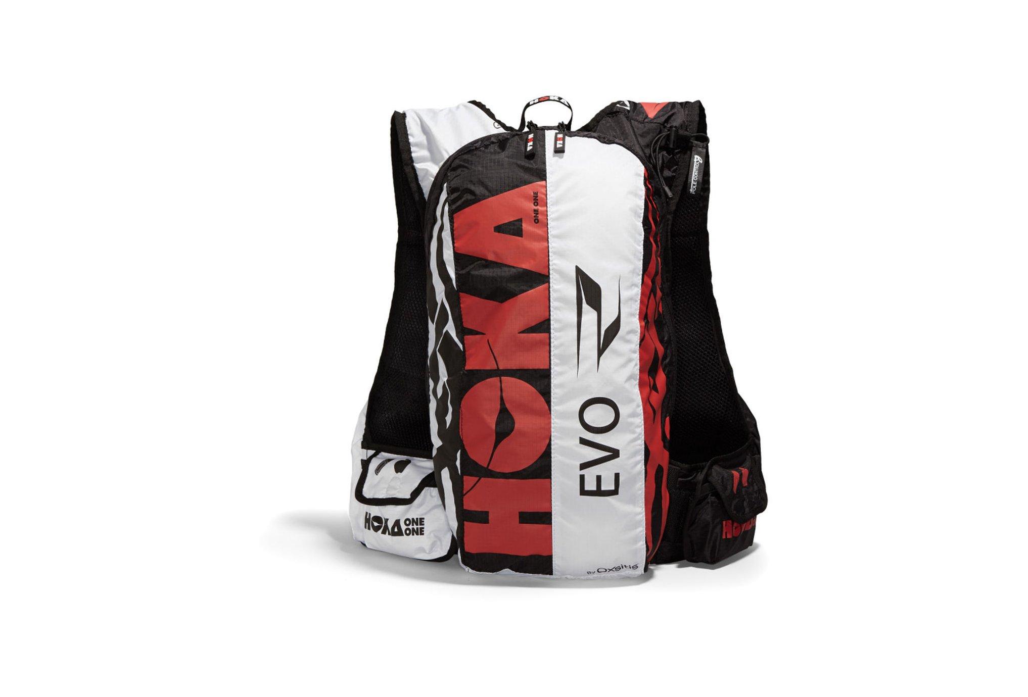 Hoka One One Evo R 17L Diététique Accessoires