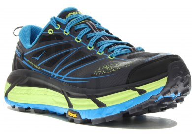 separation shoes ea1f7 9318d Hoka One One Mafate Speed 2 M