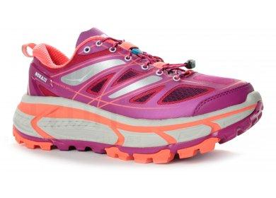 Cher Hoka Running Chaussures Femme One Speed Pas Mafate W XX7ZU