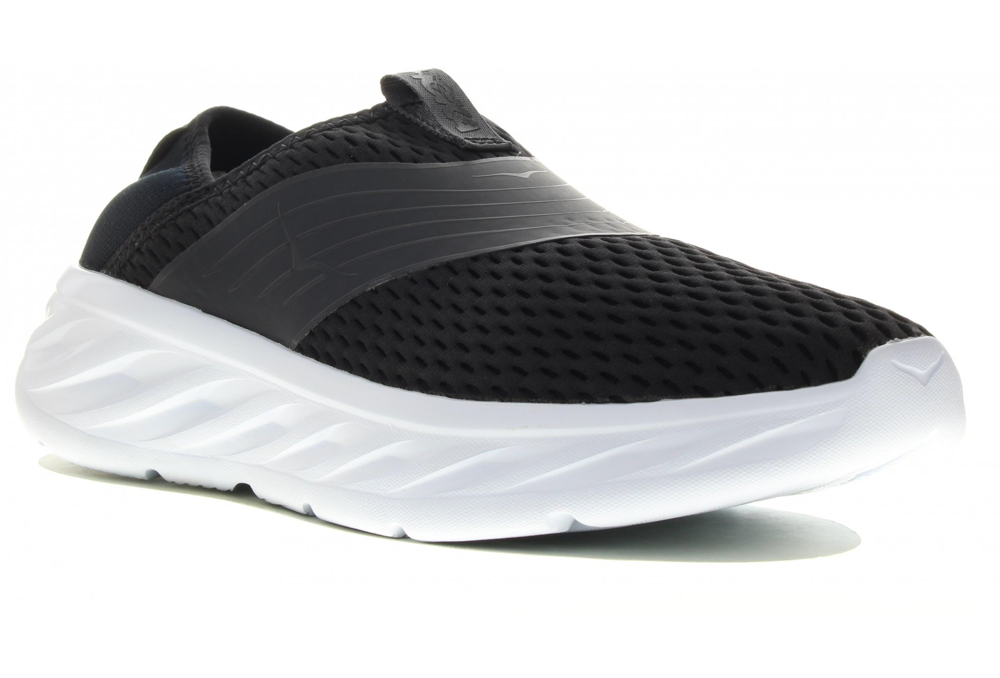 Hoka One One Ora Recovery M Chaussures homme