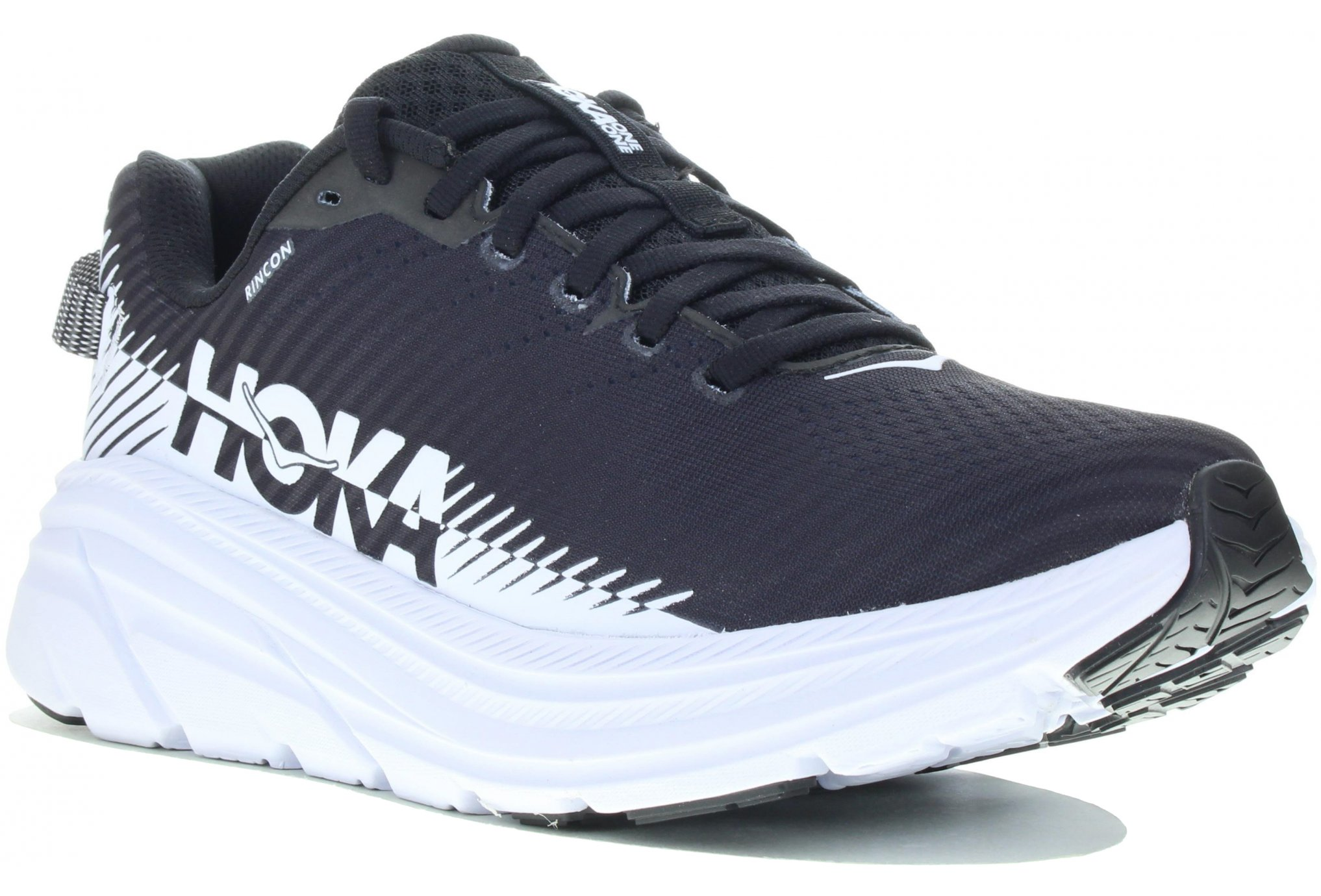 Hoka One One Rincon 2 Chaussures running femme
