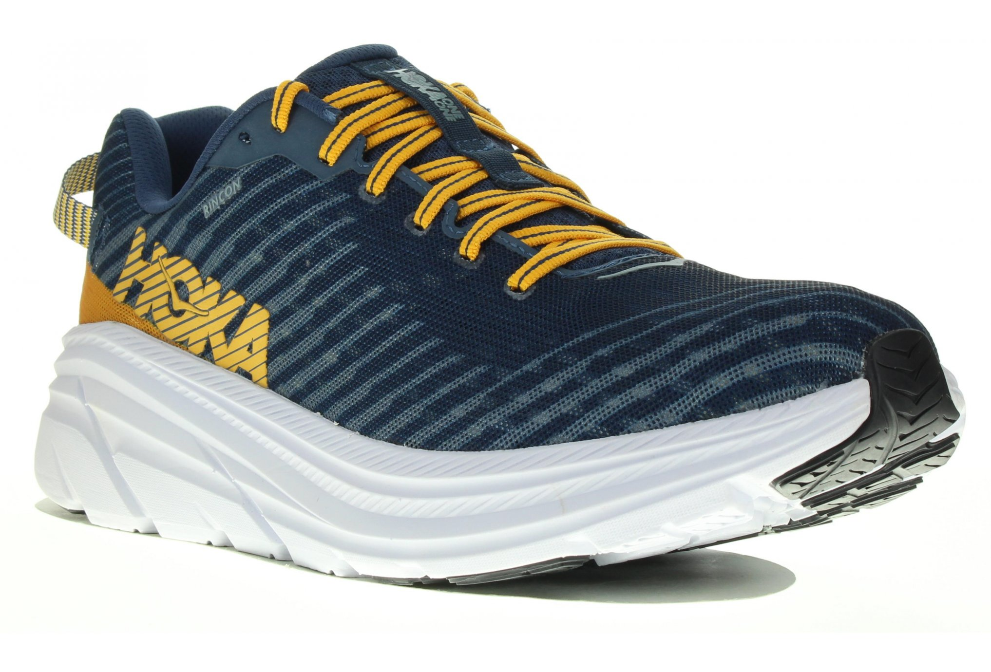 Hoka One One Rincon déstockage running