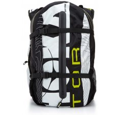 Hoka One One Sac Tor 30L