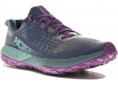 Hoka One One Speed Instinct 2 W