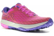 Hoka One One Speed Instinct W